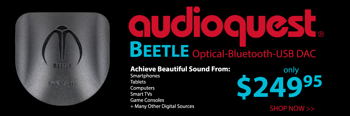 beetle-homepage-promo-udpate-tv-&-stereo_v2