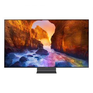 Samsung Q90RA QLED 4K Smart TV